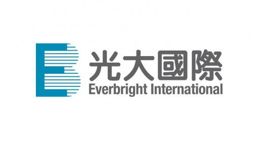普尼奥与安徽万宏合作成功签约光大生物能源安徽分公司